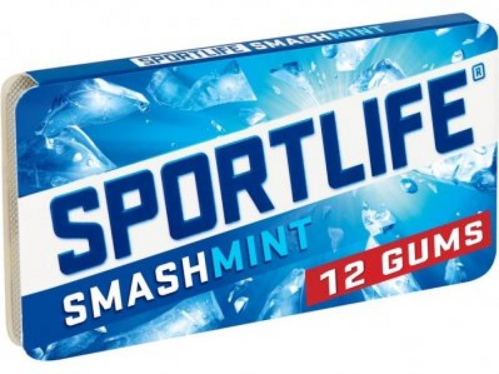 Sportlife (4 pack)
