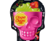 Chupa chups skull bag