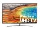 Samsung Premium UHD tv