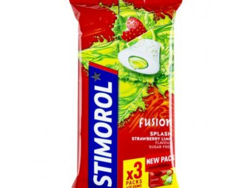 Stimorol (3 pack)