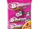 Bubblicious (4 pack)