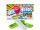 Airheads watermelon