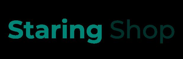 StaringShop